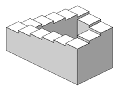 200px-Impossible_staircase.svg